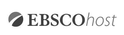 EBSCOhost bw